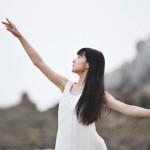香川で生まれた映画【竜宮、暁のきみ】について
