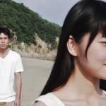 【竜宮、暁のきみ 上映情報】名古屋シネマスコーレ