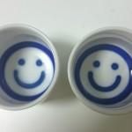 「きき酒日本一養成講座」の2回目でした!