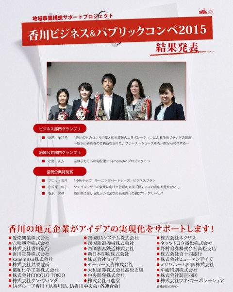 bpc2015_shinsa2