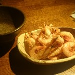 『食工房DOI』『海鮮うまいもんや 浜海道 春日本店』は県内でも県外の方でもおすすめです!