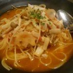 ristrante passoは東かがわの鉄板イタリアンレストランです!