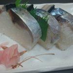 谷岡食堂|塩江の歴史ある名店
