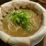 希望軒 高松屋島店|あのフォトジェニックなチャーシュー麺を食べてきました!