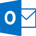 Outlook.com|個人的にポストgmail。メールボックスの容量が無制限のフリーメール