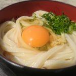 [讃岐うどん]須崎食料品店|幸せな350円の使い方