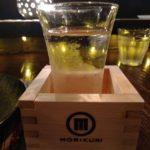 森國酒造 CAFE & BAR|小豆島で唯一の酒蔵。小豆島の輝がおいしかった^^