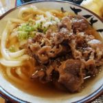 [うどん日記]キリン、吾里丸2、さぬき麺之介