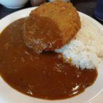 マサラ亭|高松市民の定番カレー屋さん