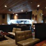 田村久つ和堂本店(くつわ堂総本店)のステキ喫茶室で和三盆のカステラを食べてきました!