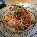CAFE&DINING OASIS|小豆島産の食材を使った釜焼メニューがおいしいお店