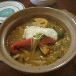 カレーキッチン ポパイ|小豆島×北海道の食材!香川には珍しいスープカレーのお店が小豆島にあります!