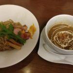 麺麓menroku|めちゃめちゃ良質の鴨出汁ラーメン店