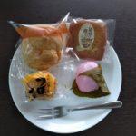 木村屋 駅通り本店|十日町の素材を使ったお菓子屋さん