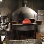 Pizza kamos|小豆島のアレコレをピザに